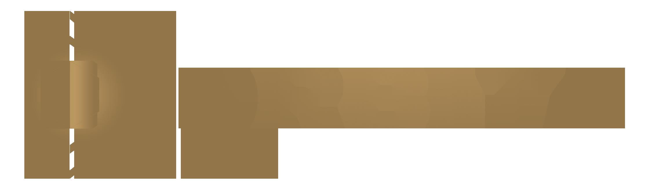 orbitazivota